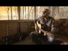 Corey Smith - PRIDE - Acoustic Performance