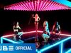 HYUNA - 잘나가서 그래 (feat. 정일훈 Of BTOB) (A+ Original Ver. MV)