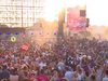 Otto knows - Next To Me Live at Electrobeach 2015