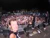 DONOTS Vlog - Ringfest Bruck 2015