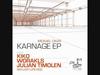 Mickael Davis - Carnage (Worakls Remix)
