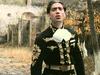 Alejandro Fernández - La Mitad Que Me Faltaba