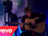 Ben Howard - End Of The Affair - Live At Glastonbury 2015