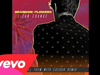 Brandon Flowers - I Can Change (Kill Them With Colour Remix / Audio)
