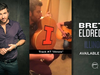 Brett Eldredge - Illinois Release Week Snap Story