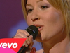 Dido - Thank You (Top Of The Pops 23/06/2001)