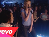 Dido - Here with Me (Top Of The Pops 16/02/2001)