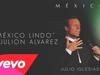 Julio Iglesias - México Lindo (Cover Audio) (feat. Julion Alvarez)