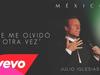 Julio Iglesias - Se Me Olvidó Otra Vez (Cover Audio)