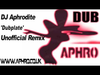 DJ Aphrodite Remix - Chris Malinchak 'So Good