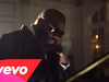 Rick Ross - Money Dance (feat. The-Dream)