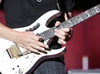 Steve Vai - Leg 9 (USA, St Barths, Japan, France, Poland) - The Space Between the Notes DVD