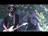 Gary Clark Jr. - Our Love (Live From Lollapalooza)