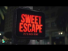 Alesso - Sweet Escape (Pep & Rash Remix)