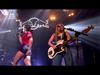 Charli XCX - Famous (Red Bull Studios Future Underground)