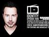 Sander Van Doorn - Identity #305