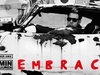Armin van Buuren - Embrace (Live @ TomorrowWorld 2015) (feat. Eric Vloeimans)