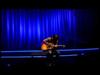 Jay Smith - I Alone