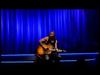 Jay Smith - God & Guns