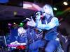 Jay Smith - King Of Man Live @ Harry B James