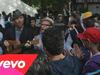 Charlie Winston - Say Something (feat. Gregor Meyle)