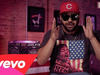 Joell Ortiz & Illmind - How The Human Project With !llmind Came To Be (247HH Exclusive)