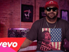 Joell Ortiz - Memorable Studio Moment Meeting Dr. Dre For The First Time (247HH Exclusive)