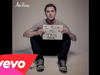 Mike Posner - I Took A Pill In Ibiza (SeeB Remix / Audio)