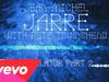 Jean-Michel Jarre - Travelator, Pt. 2