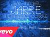 Jean-Michel Jarre - Automatic, Pt. 2