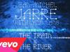 Jean-Michel Jarre - The Train & The River