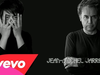 Jean-Michel Jarre with Lang Lang Track Story