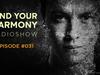 Andrew Rayel - Find Your Harmony Radioshow #031