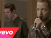 James Morrison - Demons (Live from The Pool Studios)