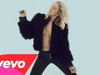 Ellie Goulding - On My Mind (Jax Jones Remix / Audio)
