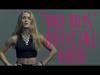 Zara Larsson - Bad Boys