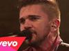 Juanes - Nada Valgo Sin Tu Amor (Live)