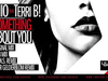 HIIO - Something About You (D.O.N.S Remix) (feat. Terri B!)