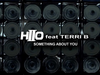 HIIO - Something About You (feat. Terri B!)