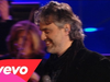 Andrea Bocelli - September Morn - Live From Lake Las Vegas Resort, USA / 2006