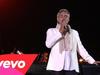 Andrea Bocelli - Italia - Live From Teatro Del Silenzio, Italy / 2007 (feat. Chris Botti)