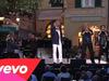 Andrea Bocelli - Quizas Quizas Quizas - Live / 2012 (feat. Caroline Campbell)
