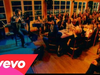Andrea Bocelli - Melodramma - Live From Ristorante Le Chalet, Italy / 2007