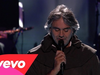 Andrea Bocelli - What Child Is This - Live From The Kodak Theatre, USA / 2009