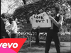 Bob Dylan - Subterranean Homesick Blues (alternate)