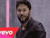 Diego Torres - La Vida Es un Vals