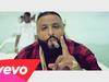 DJ Khaled - You Mine (feat. Trey Songz, Jeremih, Future)