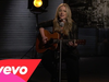 Clare Dunn - Old Hat - dscvr (Live)