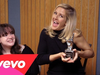 Ellie Goulding - #Certified: Award Presentation
