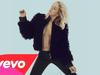 Ellie Goulding - On My Mind (MK Remix / Audio)